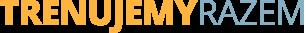 logo-nowe-1
